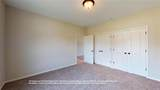 1354 161st Terrace - Photo 40