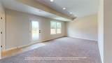 1354 161st Terrace - Photo 41