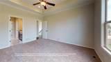 1354 161st Terrace - Photo 43
