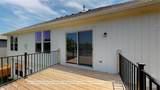 1354 161st Terrace - Photo 46
