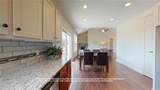 1354 161st Terrace - Photo 9