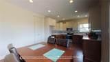 1354 161st Terrace - Photo 10