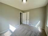 906 78th Terrace - Photo 11