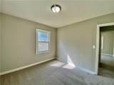 906 78th Terrace - Photo 13