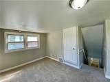 906 78th Terrace - Photo 14