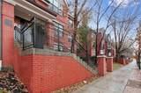 425 9th Street - Photo 1