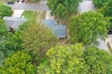 7708 74th Terrace - Photo 45