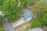 7708 74th Terrace - Photo 50