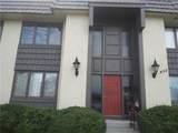 452 104th Street - Photo 1