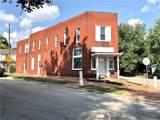 1501 3rd Street - Photo 1