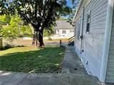 226 Chestnut Street - Photo 3