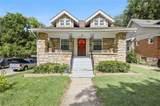 5143 Brookwood Avenue - Photo 1