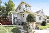 5143 Brookwood Avenue - Photo 14
