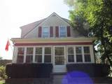 2400 Doniphan Avenue - Photo 1