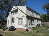 2400 Doniphan Avenue - Photo 14