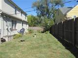 2400 Doniphan Avenue - Photo 15