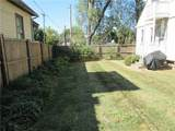 2400 Doniphan Avenue - Photo 16