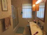 2400 Doniphan Avenue - Photo 18