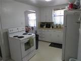 2400 Doniphan Avenue - Photo 19