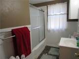2400 Doniphan Avenue - Photo 23