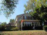 2400 Doniphan Avenue - Photo 4