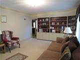 2400 Doniphan Avenue - Photo 7