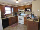 2400 Doniphan Avenue - Photo 9