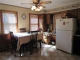 2400 Doniphan Avenue - Photo 10