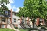 2420 Delavan Avenue - Photo 5