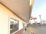 701A Belt Highway - Photo 7