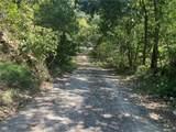 3150 1100 Road - Photo 34