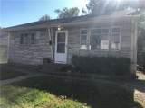 3120, 3124, 3129, 31 Hawthorne Drive - Photo 1