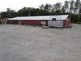 2305 Commercial Street - Photo 8