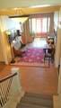 3500 Village Dr Suite 159 N/A - Photo 3