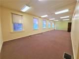 3500 Village Dr Suite 159 N/A - Photo 5