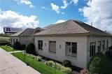 4243 Lakewood Way - Photo 1