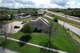 4243 Lakewood Way - Photo 2