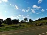 Z Highway - Photo 3