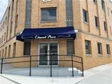 902 Edmond (Floor 1) Street - Photo 1