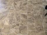902 Edmond (Floor 1) Street - Photo 6