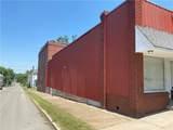 2601 Lafayette Street - Photo 16