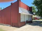 2601 Lafayette Street - Photo 17
