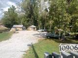 10906 Truman Road - Photo 5