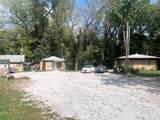 10906 Truman Road - Photo 6