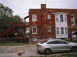 2204 Brooklyn Avenue - Photo 4
