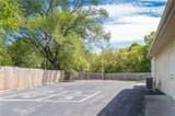 915 Highway H Highway - Photo 27