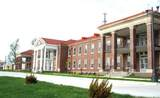 3500 Village Dr Suite 115 N/A - Photo 1