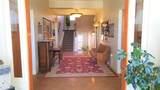 3500 Village Dr Suite 115 N/A - Photo 2