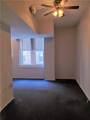 3500 Village Dr Suite 115 N/A - Photo 4