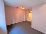 3500 Village Dr Suite 115 N/A - Photo 8